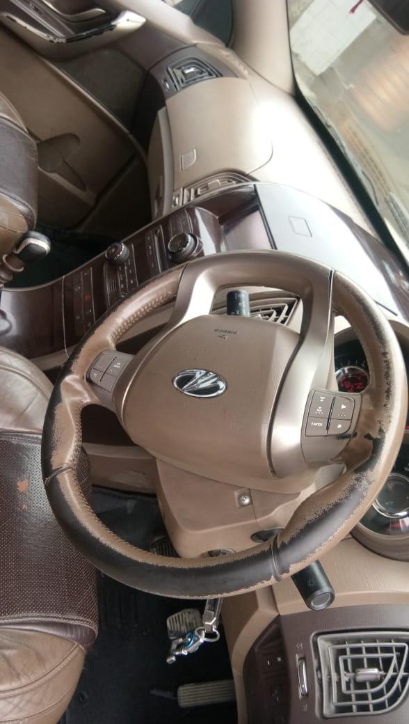 Steering 20200311145023