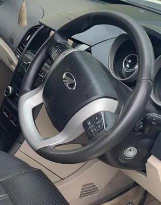Steering 20210219163159