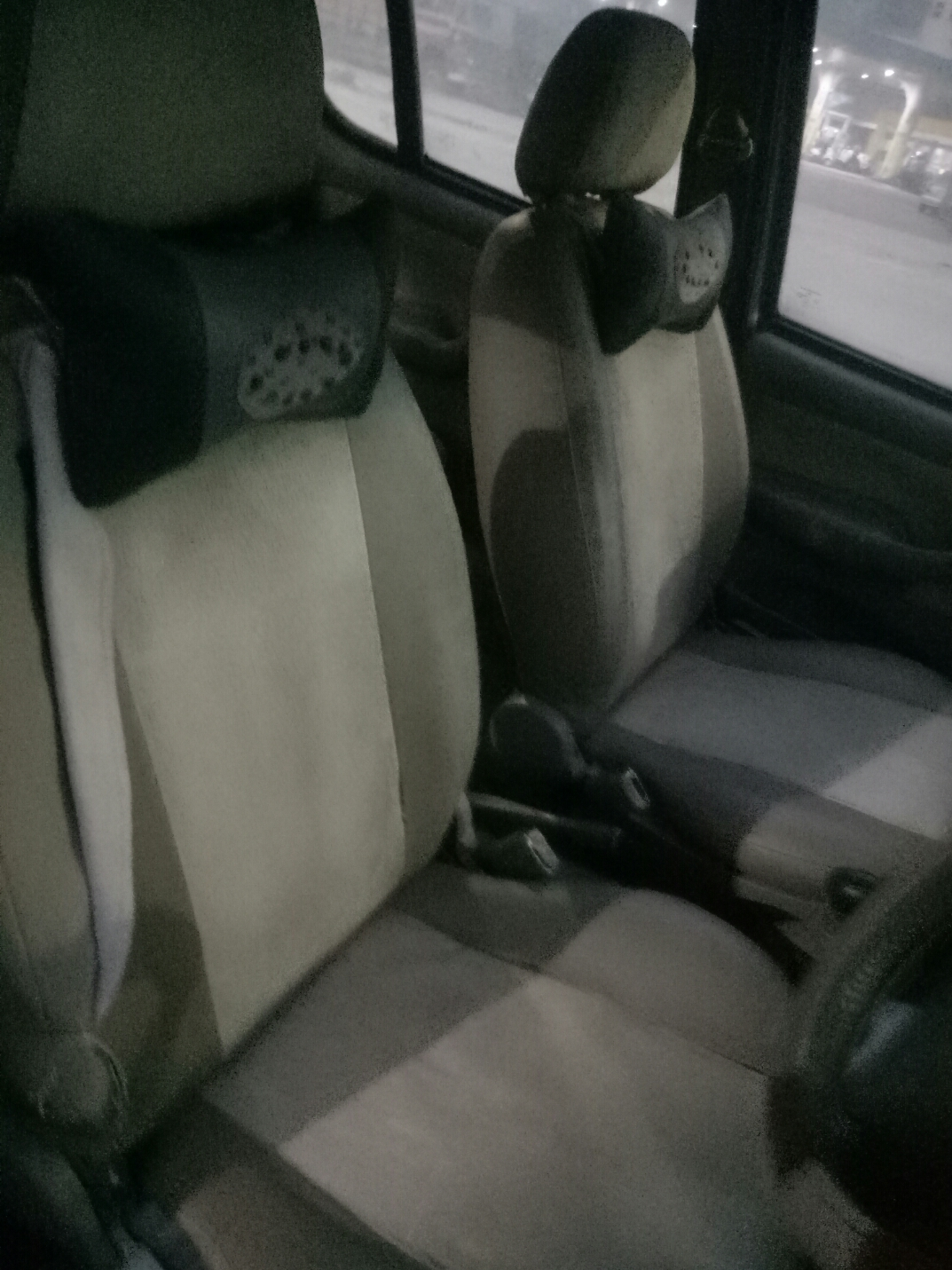 Front_seats 20200125184220