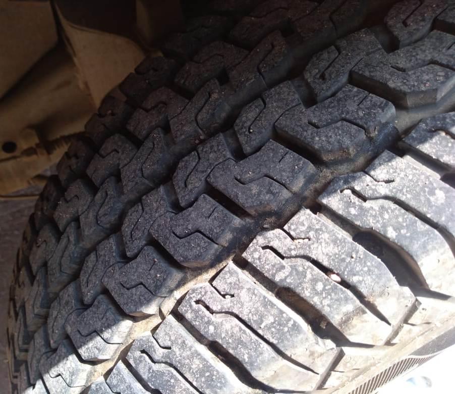 Wheels_tyres 20200708135648