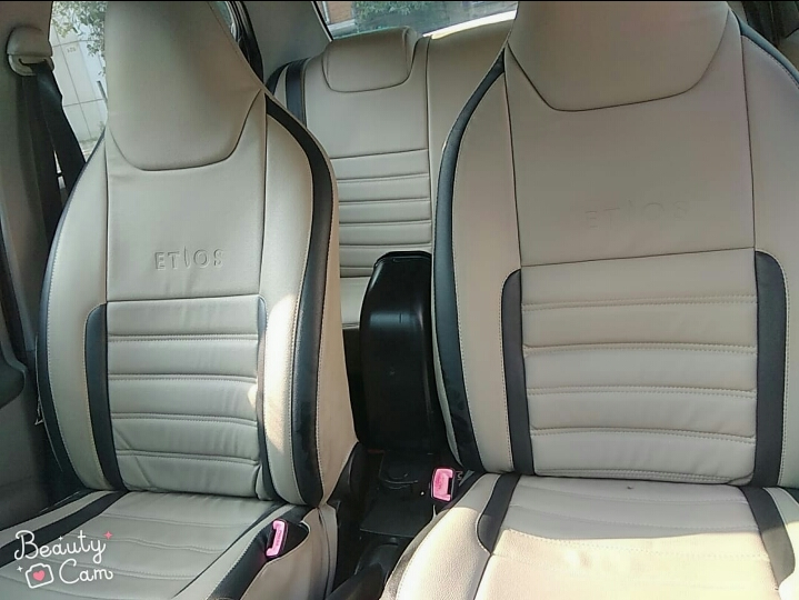 Front_seats 20200105181445