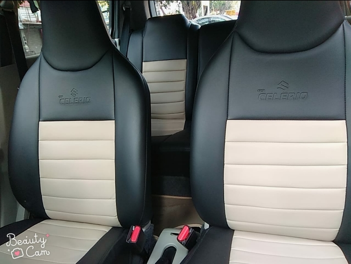 Front_seats 20200214161311