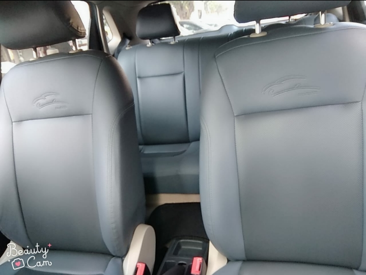 Front_seats 20200214162653