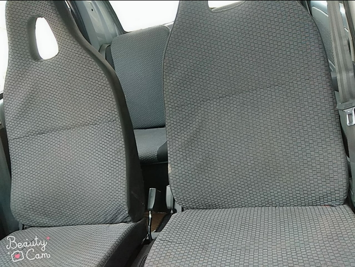 Front_seats 20200308174700