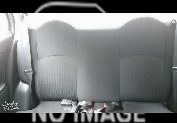 Back_seats 20200313140514