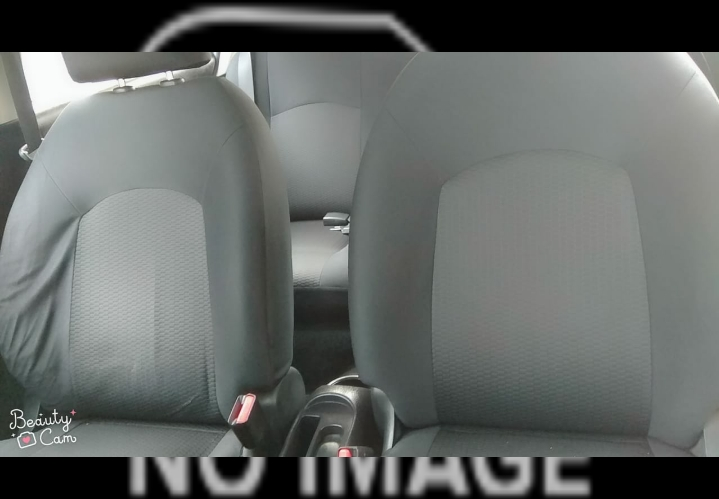 Front_seats 20200313140507