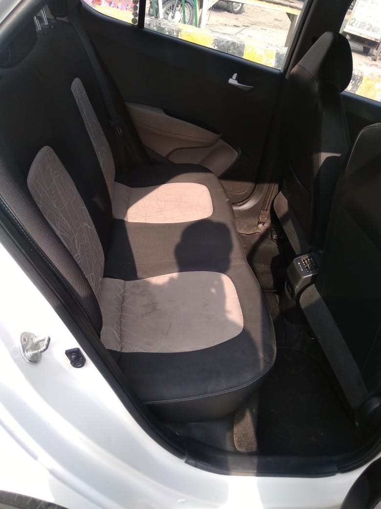Front_seats 20200628124519