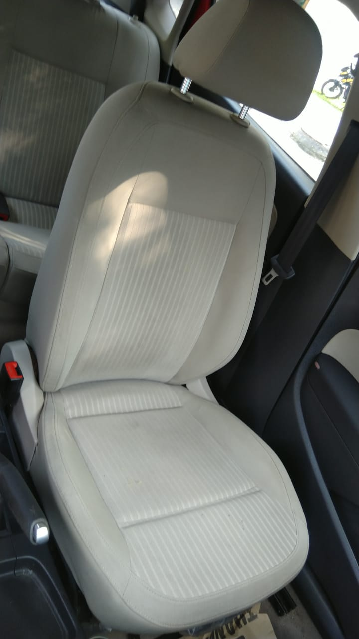 Front_seats 20200903160558