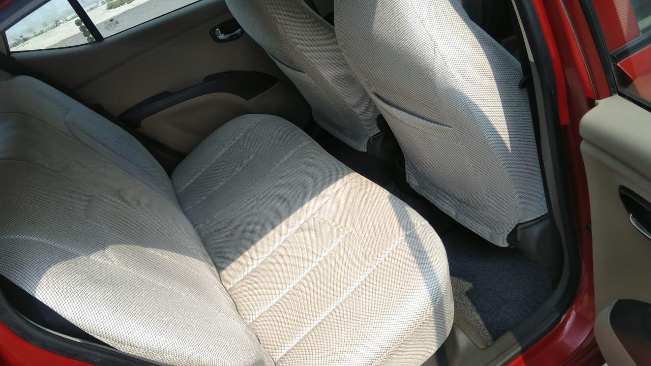 Back_seats 20200907144646