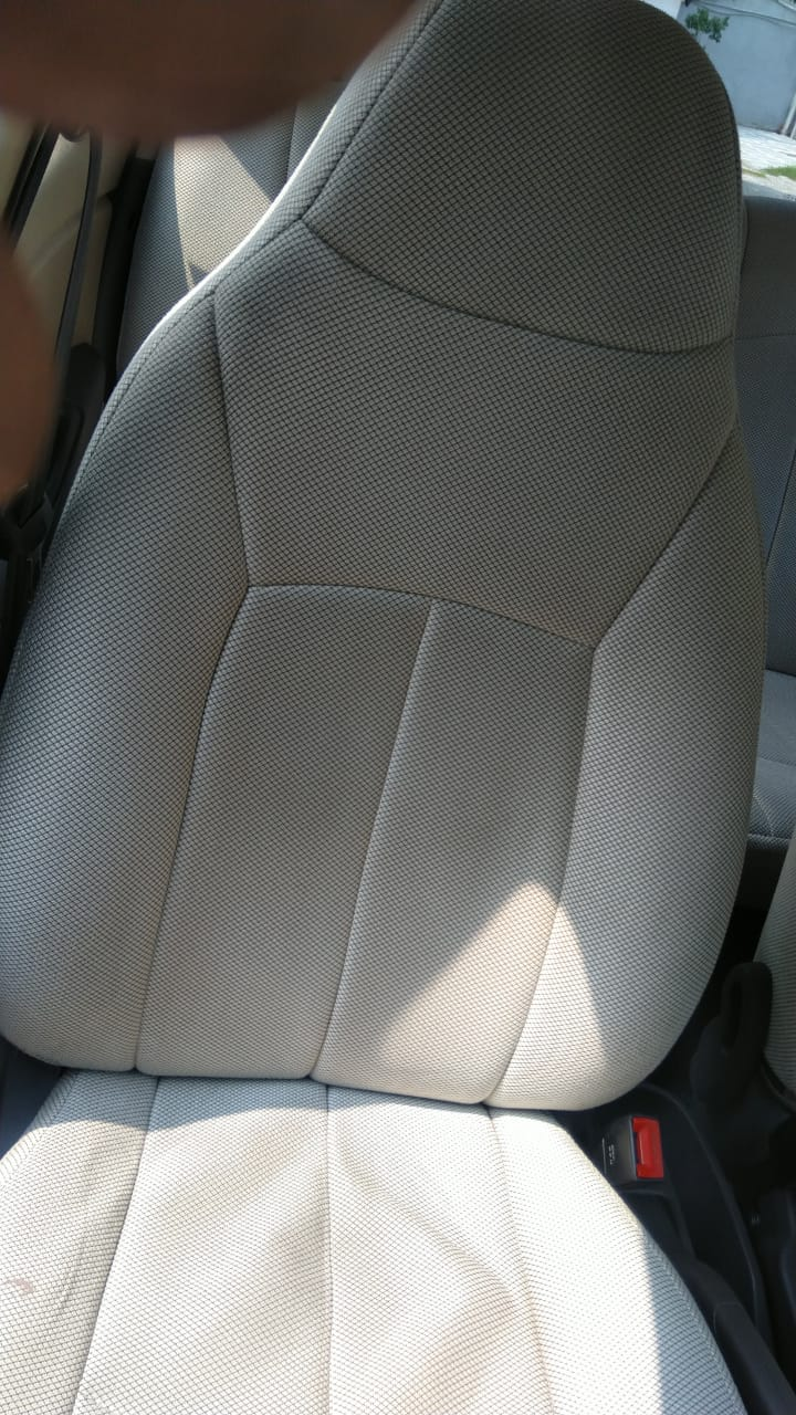 Front_seats 20200907144630