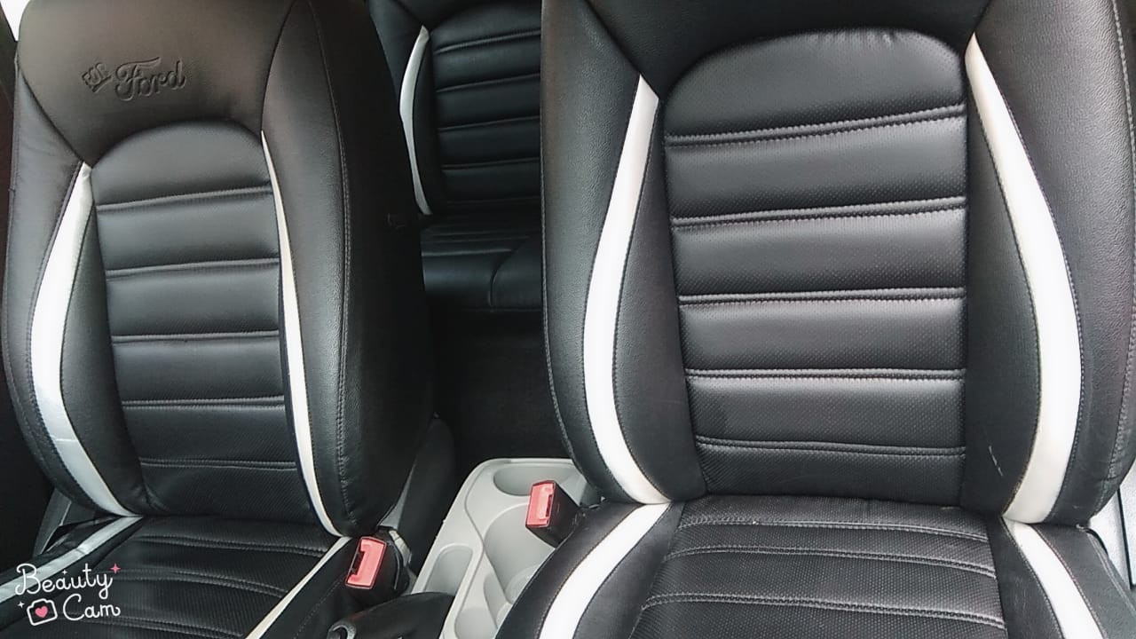Front_seats 20201031114424