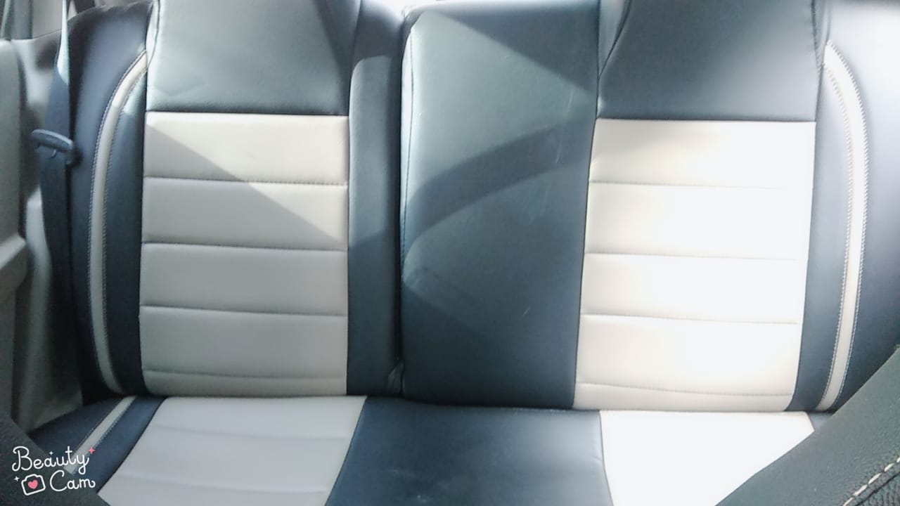 Back_seats 20201226141150