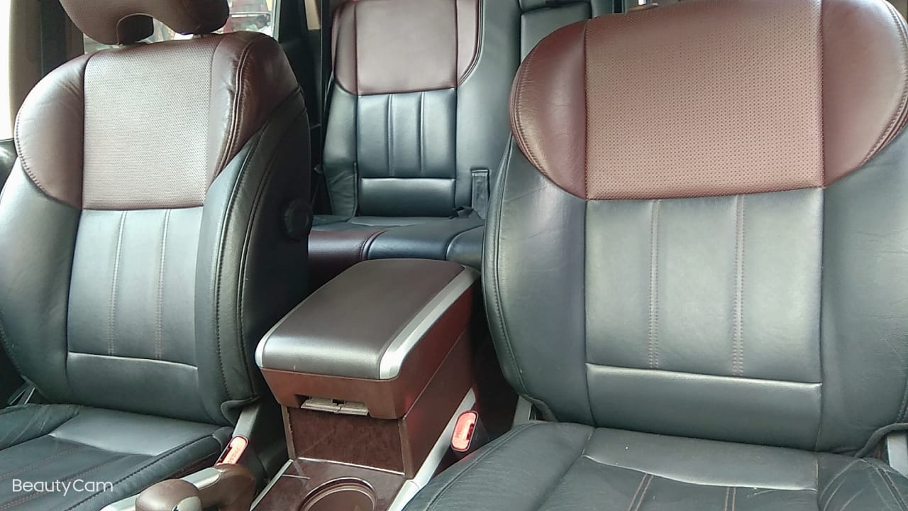 Front_seats 20210217115537