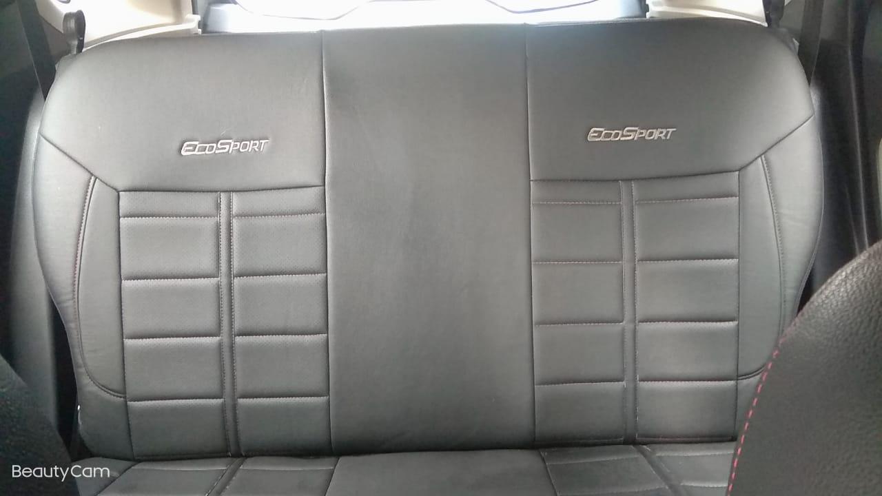 Back_seats 20210219113813