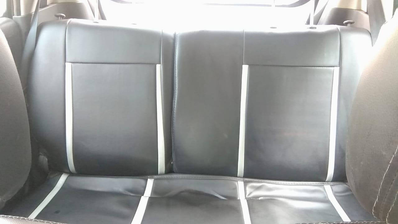 Back_seats 20210310123755