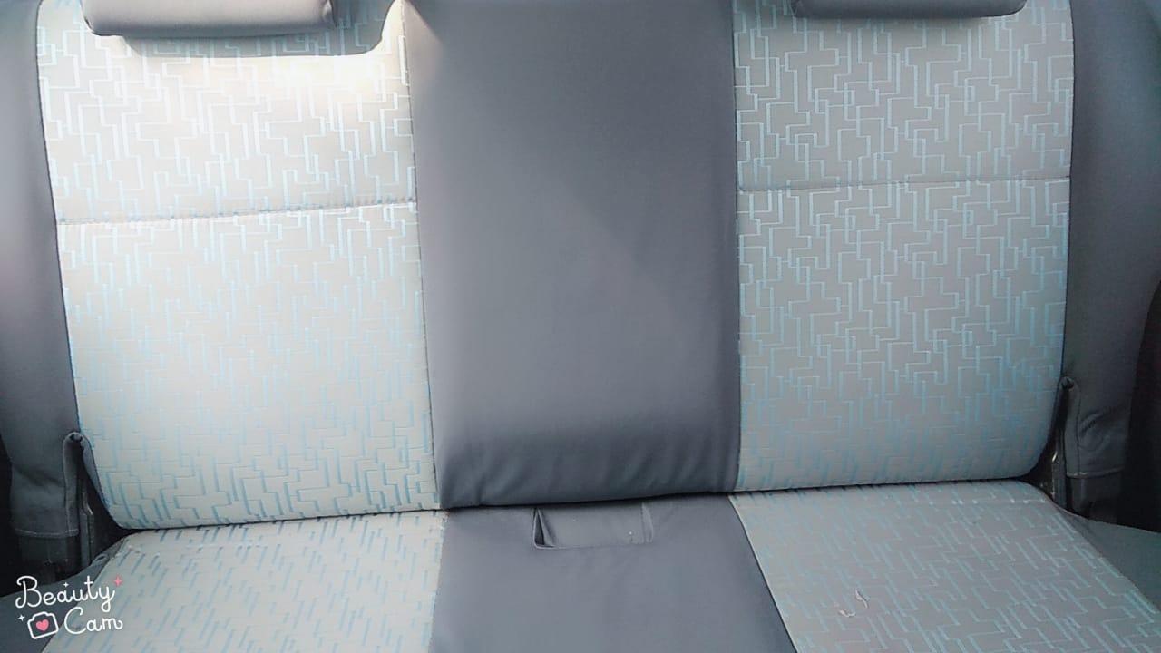 Back_seats 20210310125634