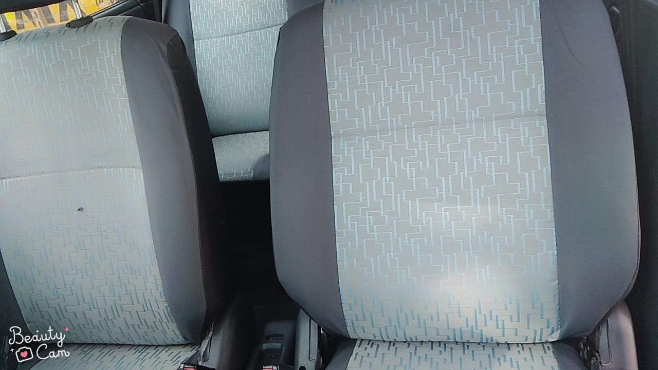 Front_seats 20210310125629