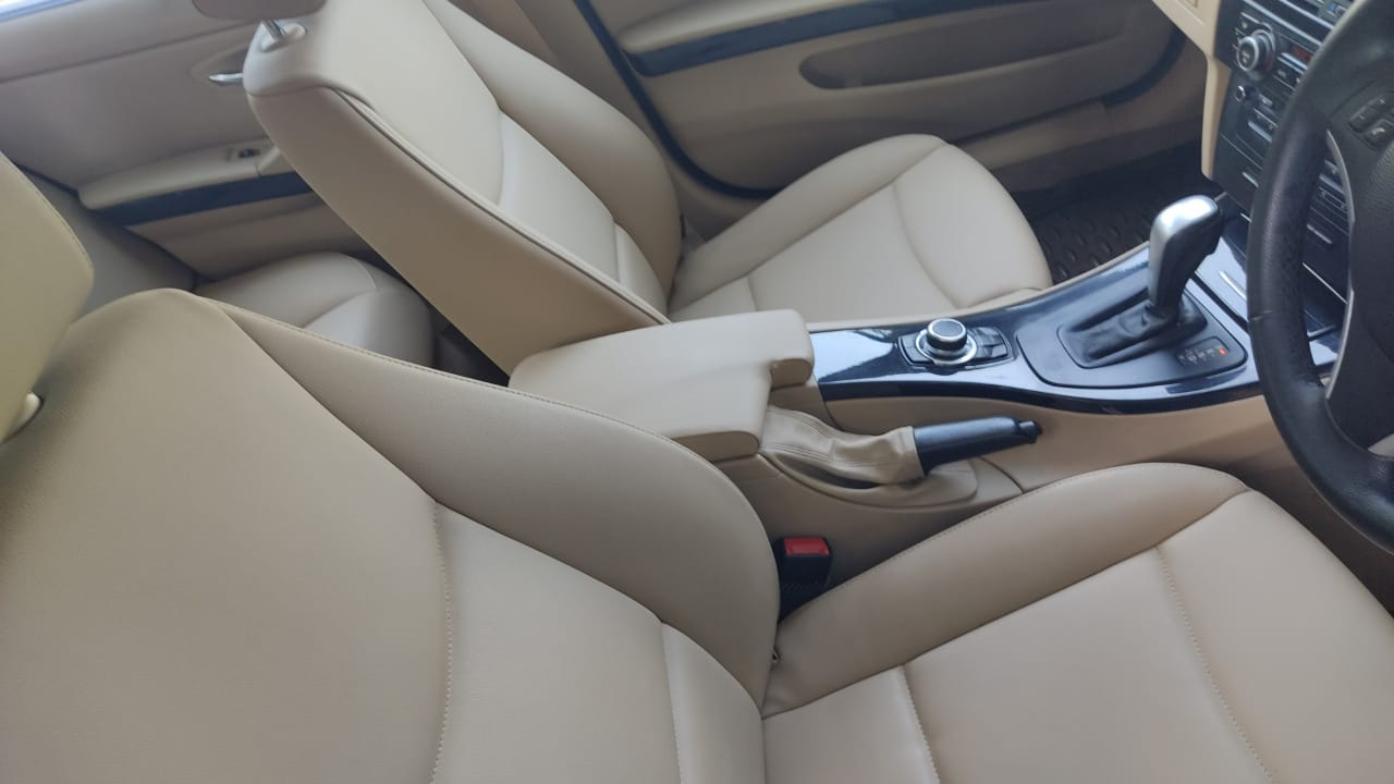 Front_seats 20210320160607