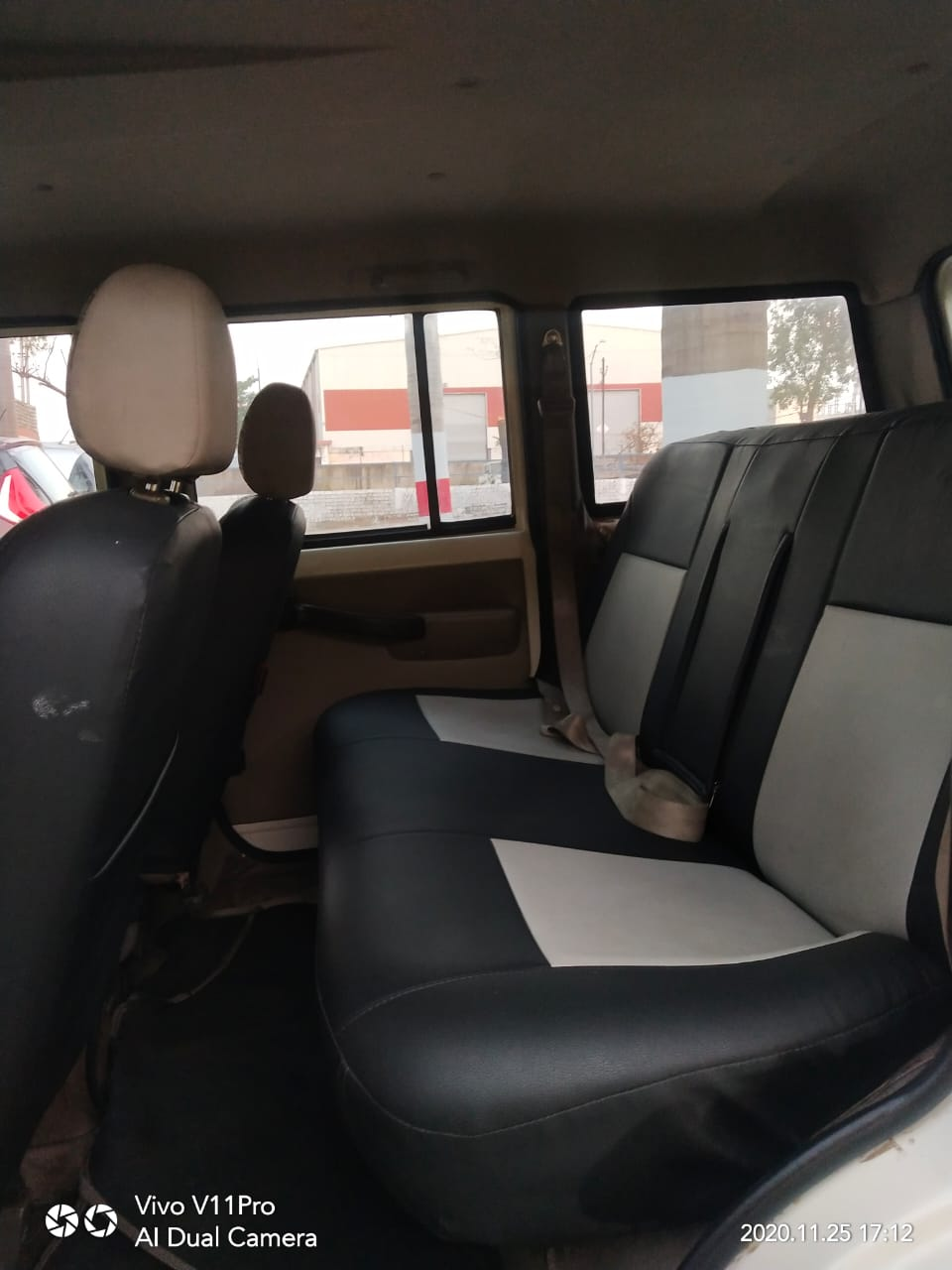Back_seats 20201125183757