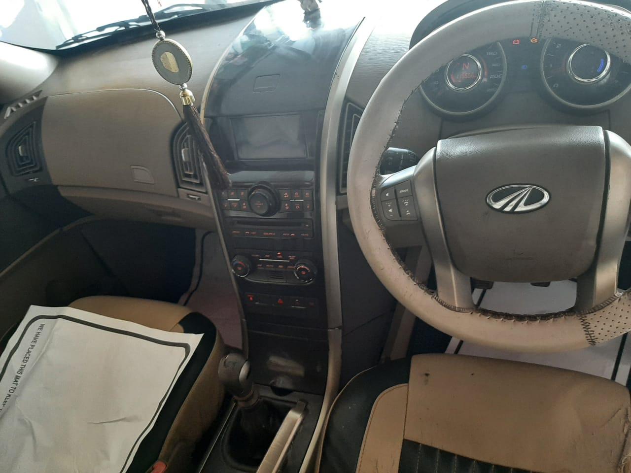 Steering 20210220100655
