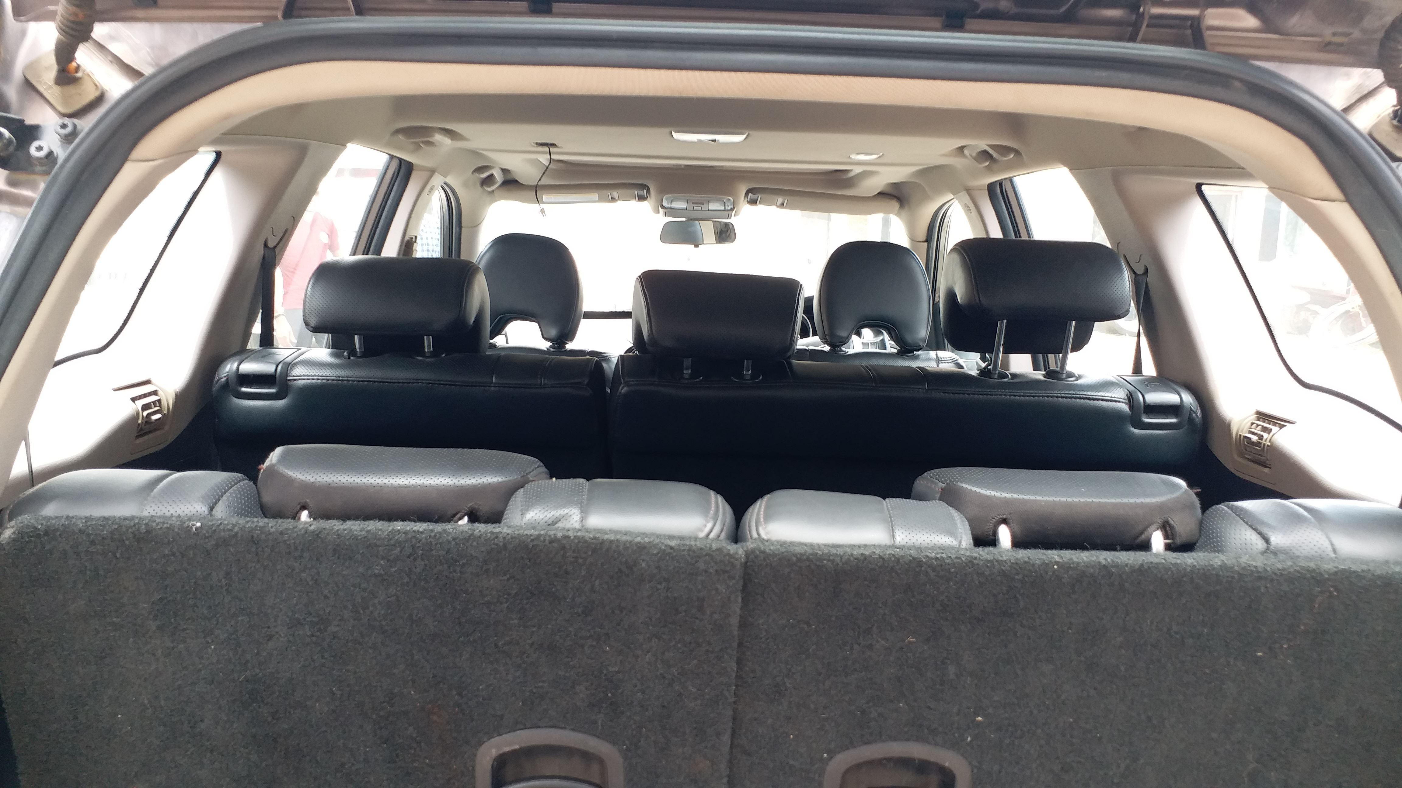 Back_seats 20200828133535