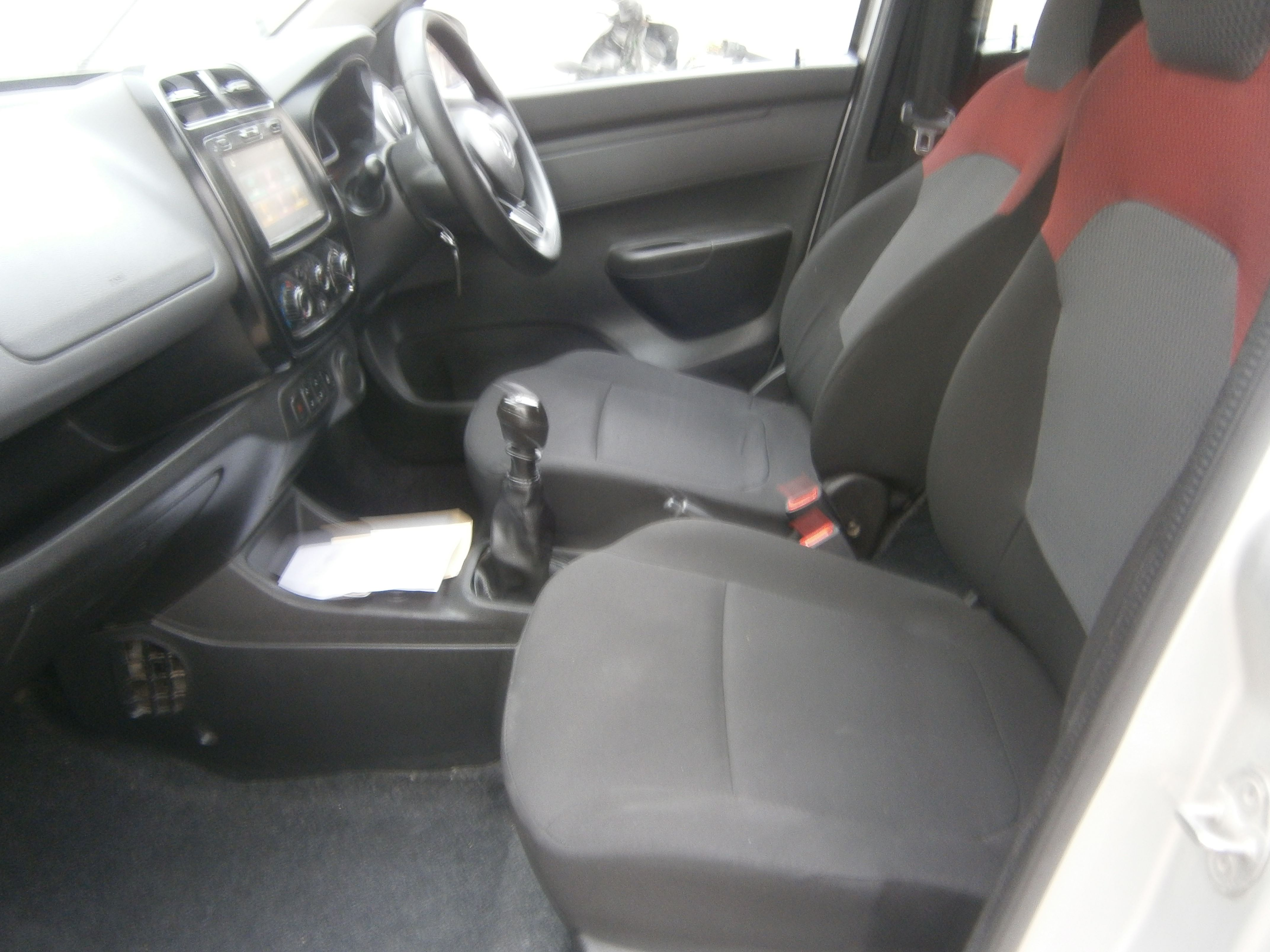 Front_seats 20191031153309