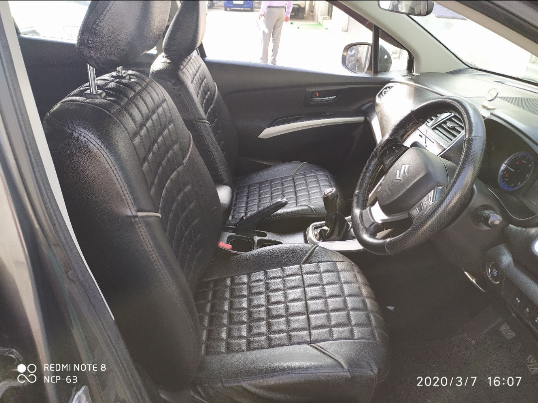 Front_seats 20200307162349