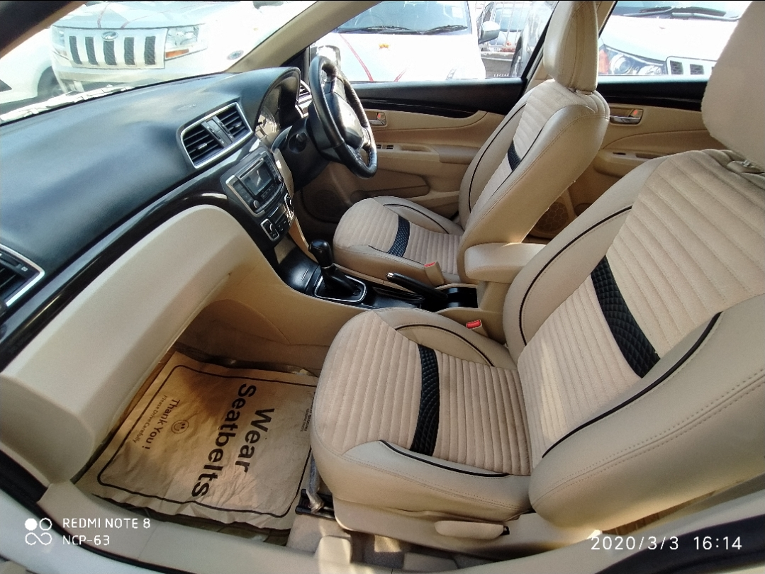 Front_seats 20200305154518