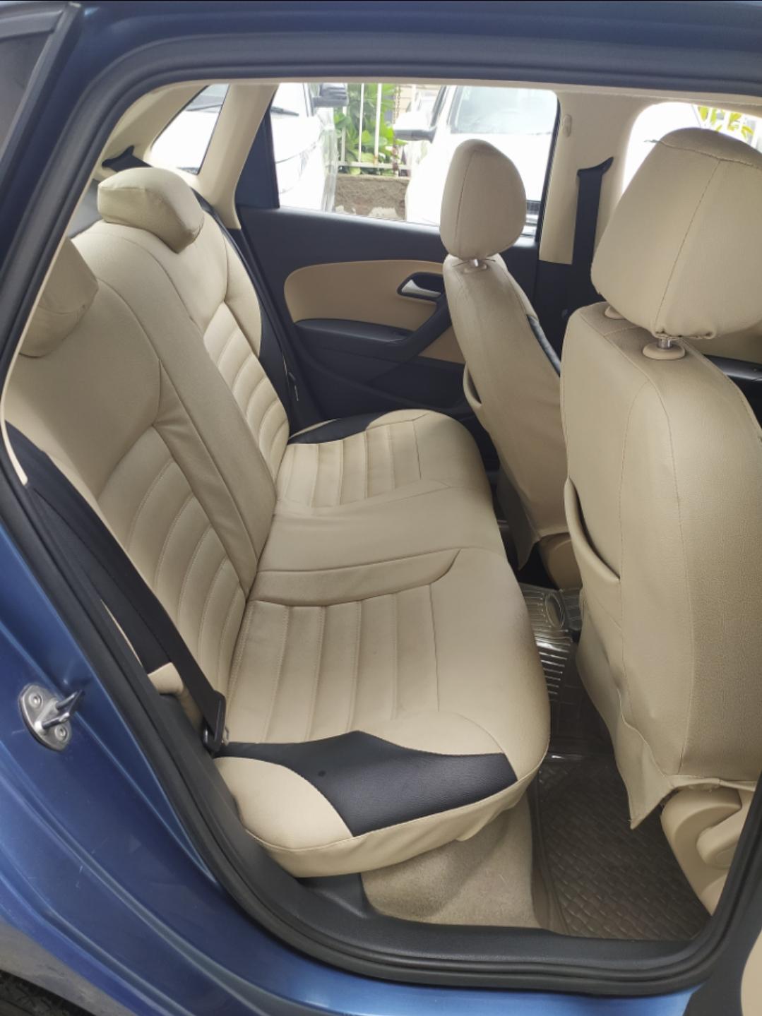 Back_seats 20200905172845