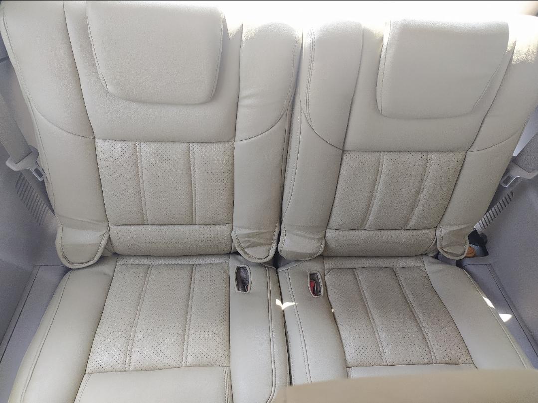 Back_seats 20200817133200