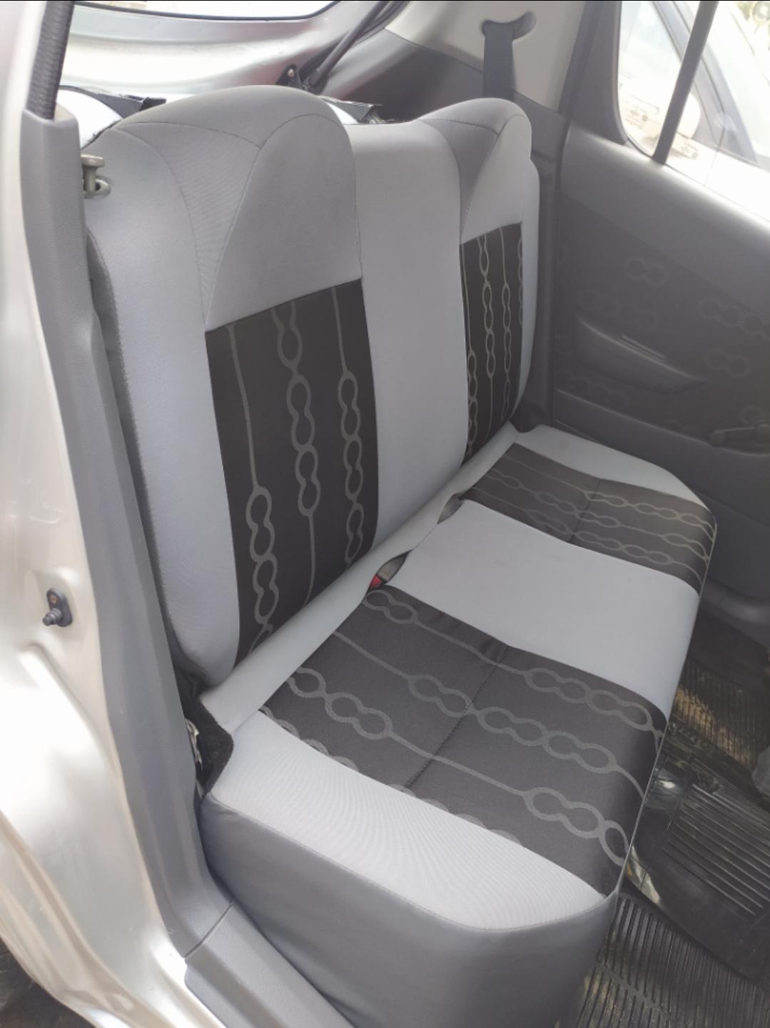 Back_seats 20200911131744
