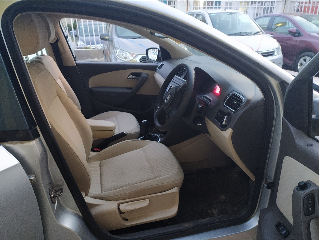 Front_seats 20200920132645