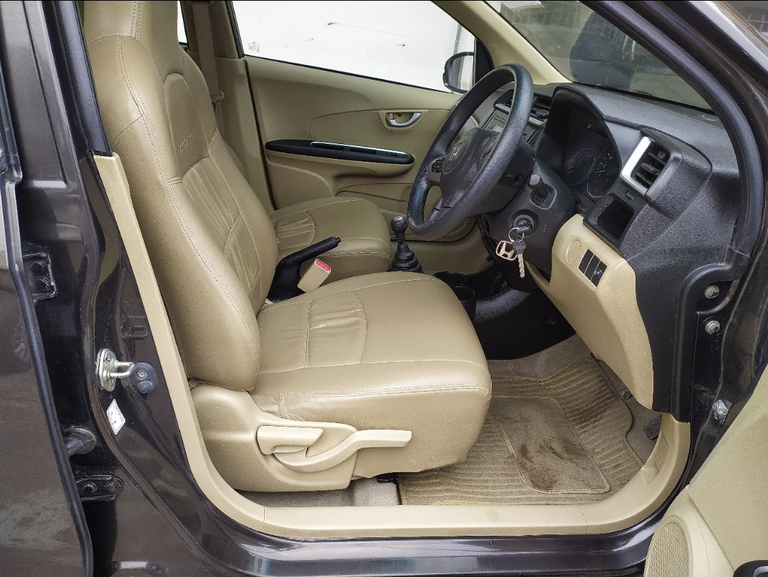 Front_seats 20210109133808