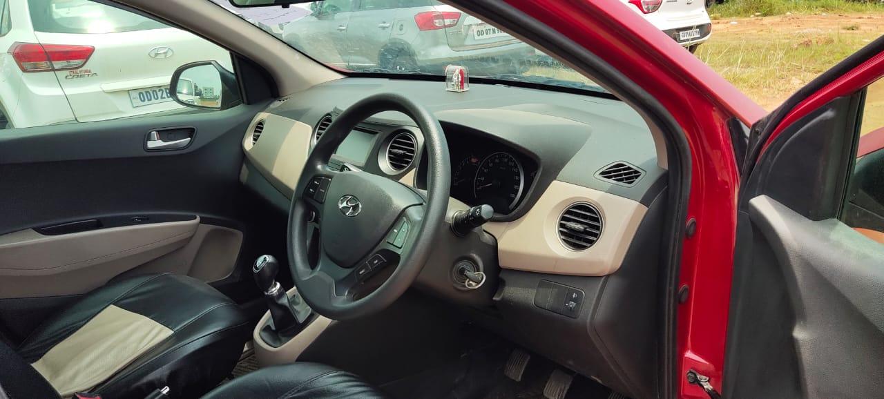 Steering 20210407154119