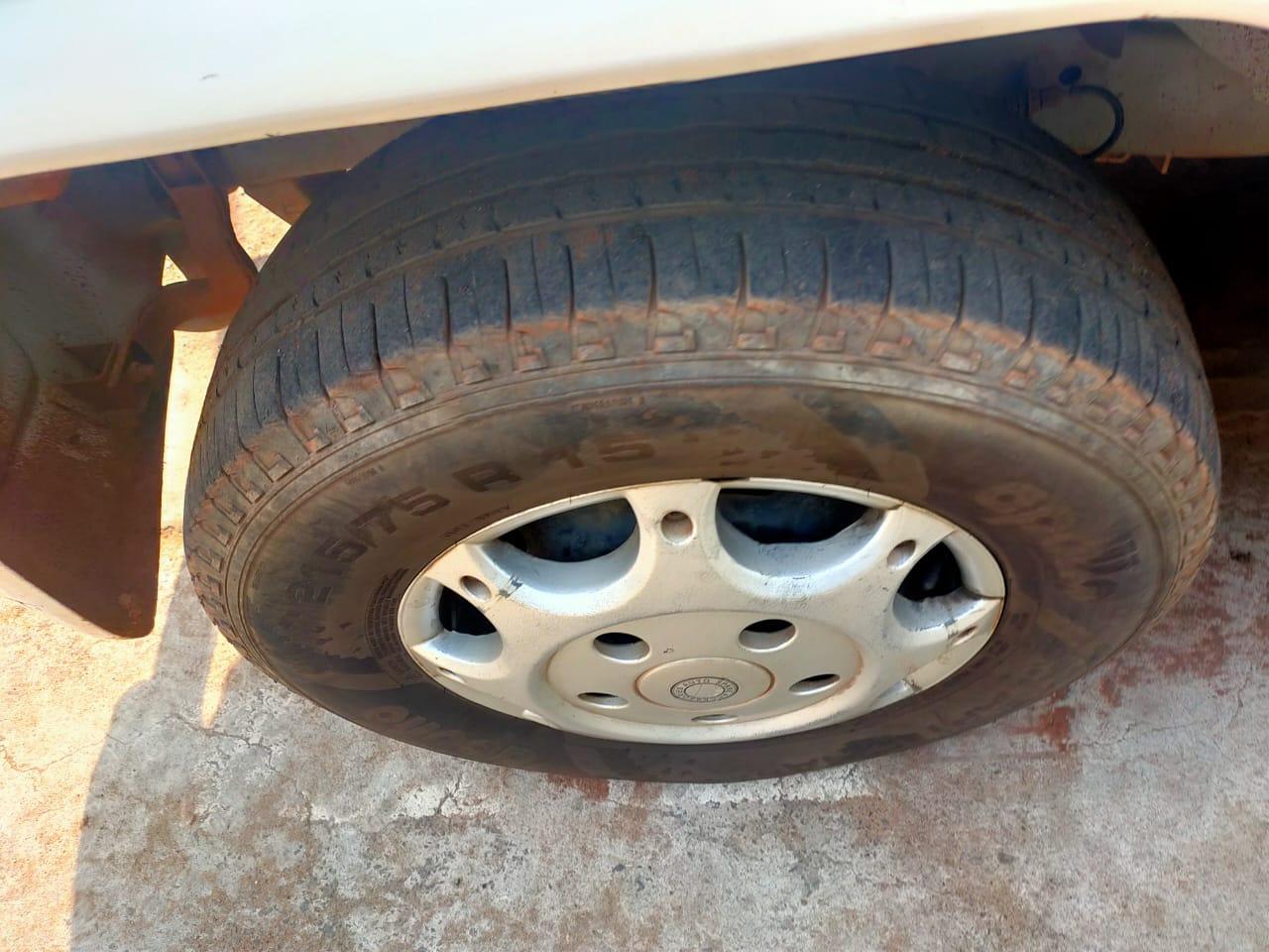 Wheels_tyres 20210407152613