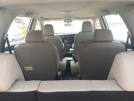 Back_seats 20201214125146
