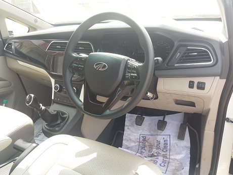 Dashboard 20201214125227
