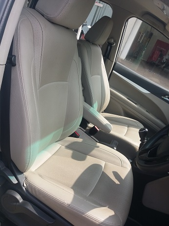 Front_seats 20201214125128