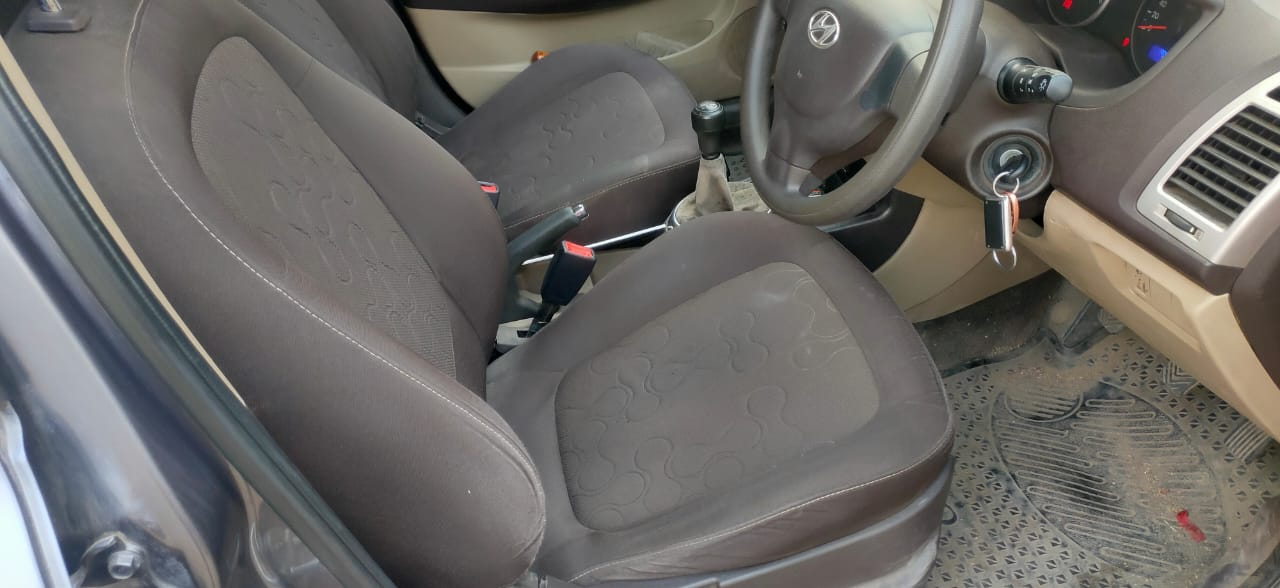 Front_seats 20210430204913