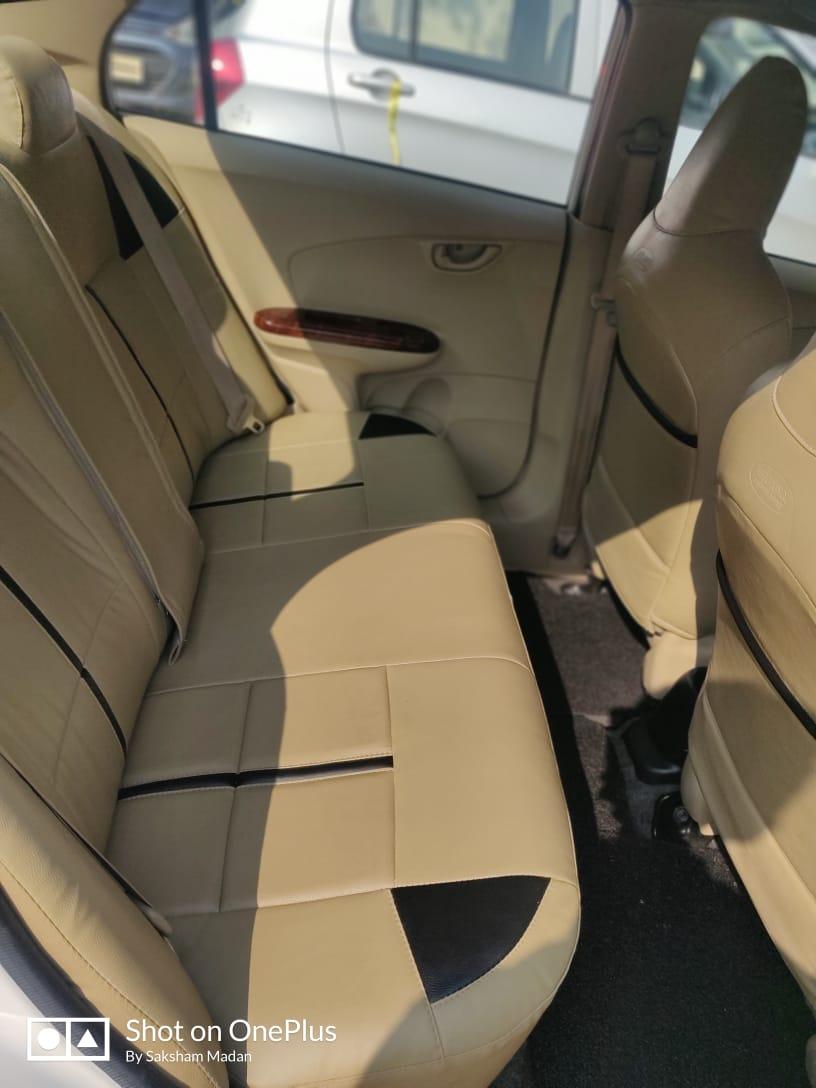 Back_seats 20191116134903