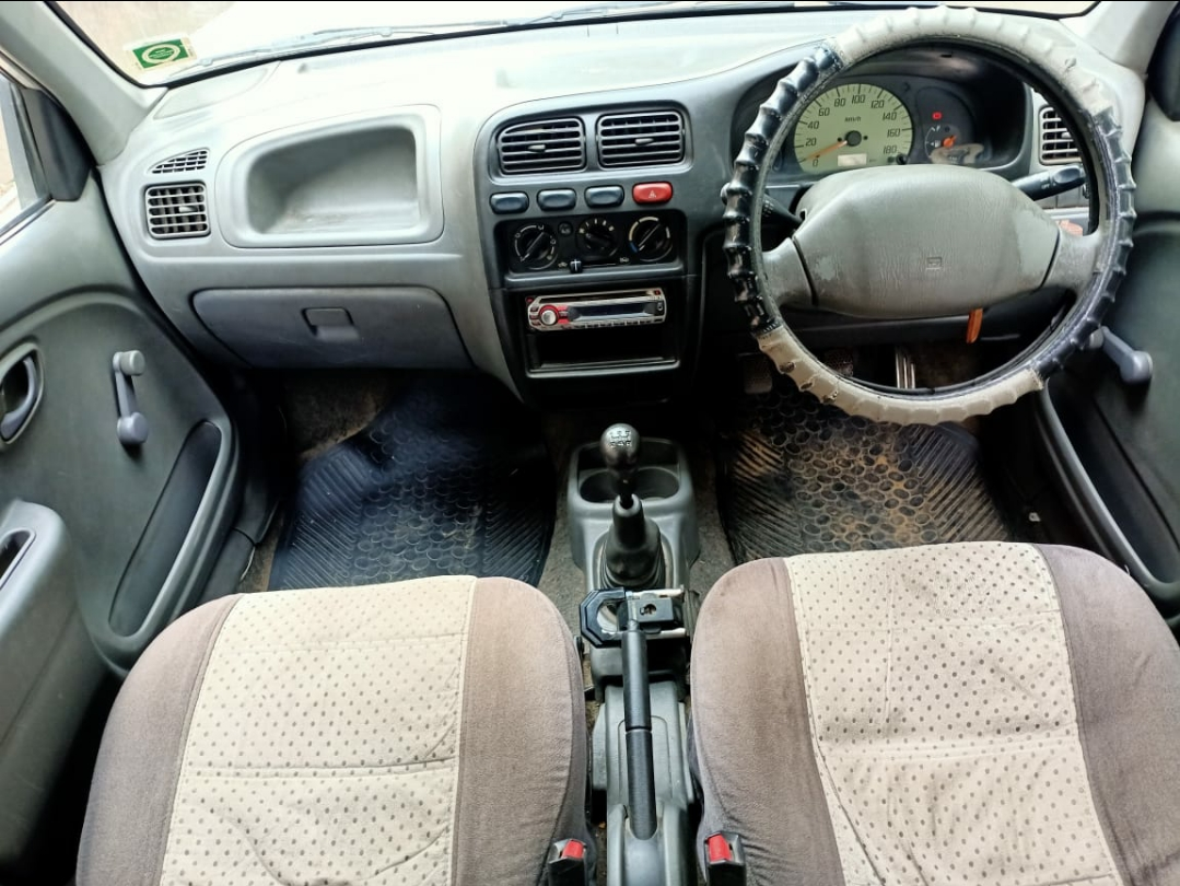 Front_seats 20200119202009