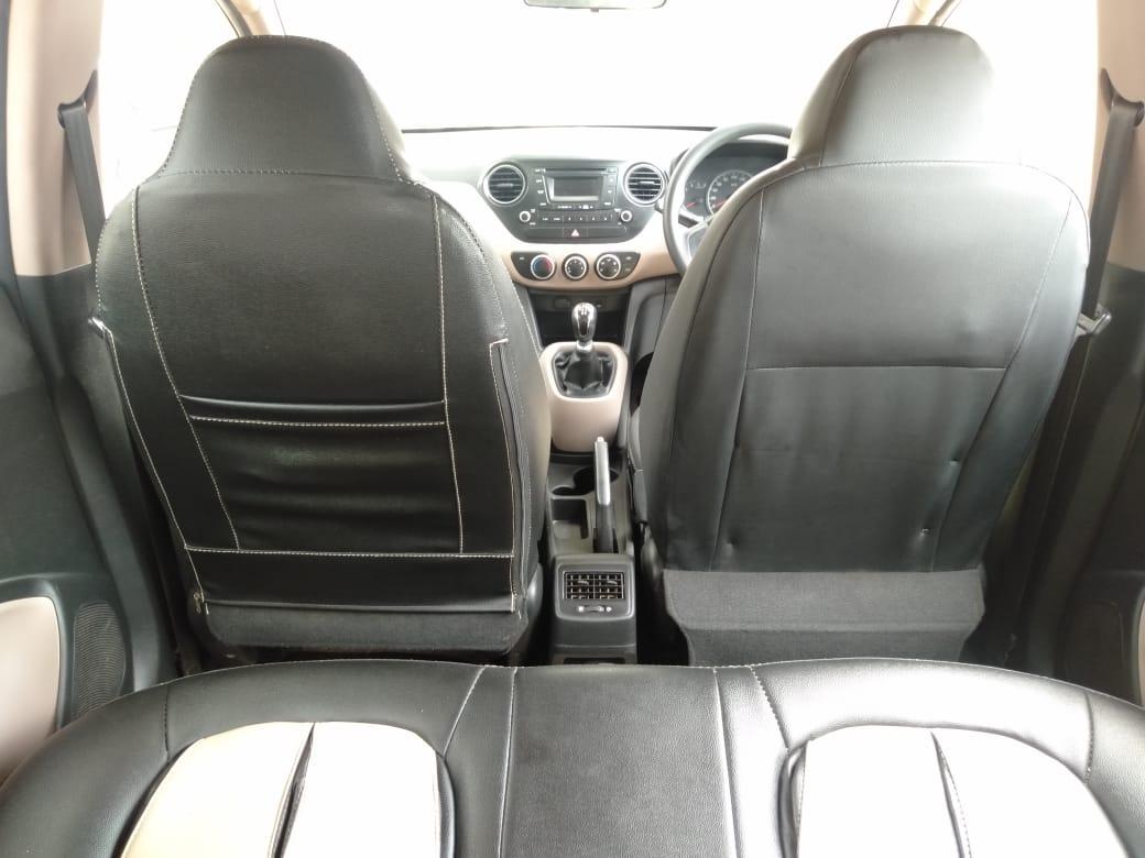Dashboard 20200214120431
