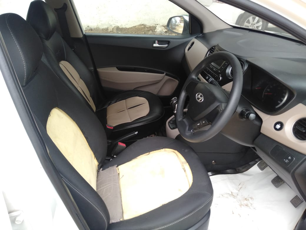 Front_seats 20200214120341