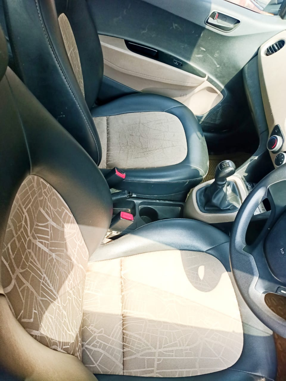 Front_seats 20200308163815