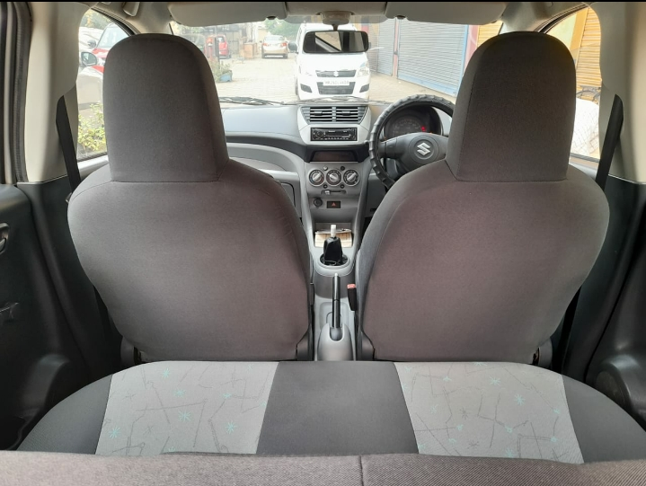 Front_seats 20201122130326