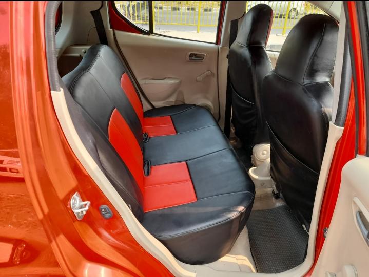 Back_seats 20201105122935