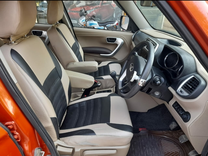 Front_seats 20210207214850