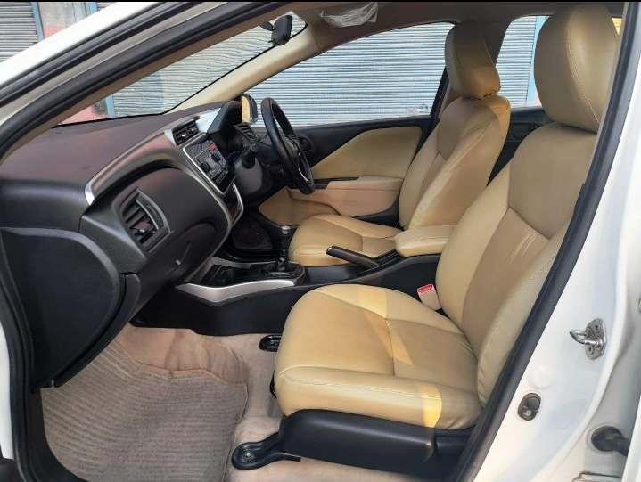 Front_seats 20210222140633