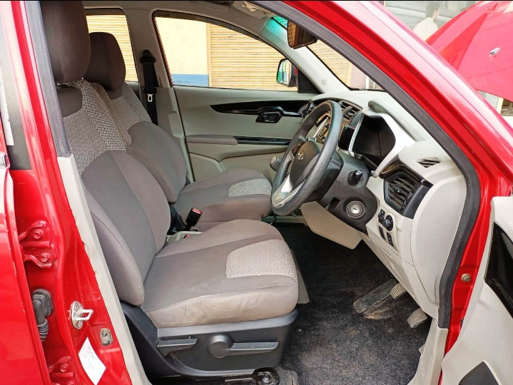 Front_seats 20210406115912