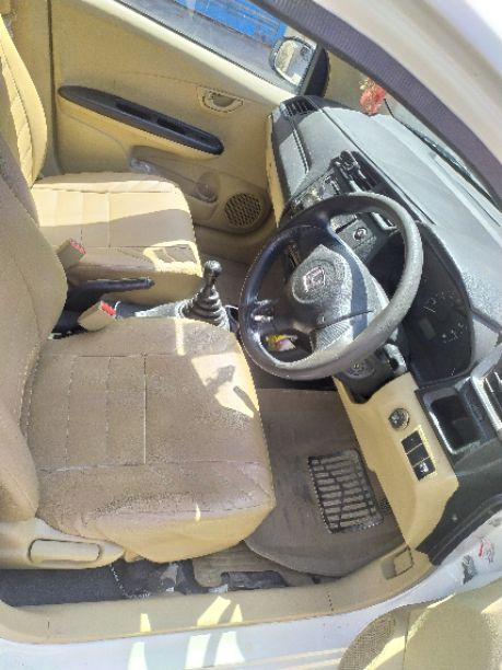 Front_seats 20210429152129